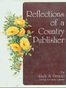 Reflections of a Country Publisher